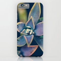 Gem iPhone 6s Slim Case