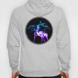 Genghis Khan (london)   Hoody
