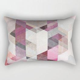 Nordic Combination 22 Y Rectangular Pillow