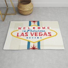 Las Vegas Rug