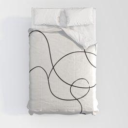Pablo Picasso Le Coq 1918, Rooster Artwork, Animals Design, Posters, Prints, Tshirts, Men, Women, Ki Comforters