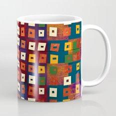 Nazcapop 18 Mug