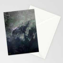 Experimental Photography#13 Stationery Cards