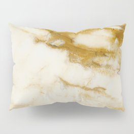 Marble Texture 44 Pillow Sham