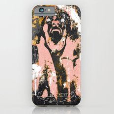 Wicken iPhone 6s Slim Case
