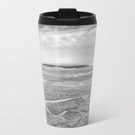 Mount Cameroon Travel Mug