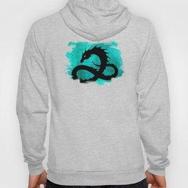 Sea Serpent Hoody