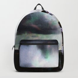 Charge Backpack