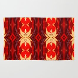 TOTEMS Rug