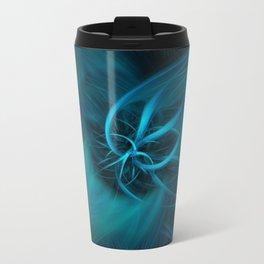 Motion Energy Travel Mug