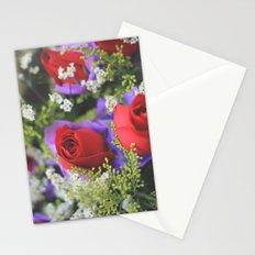 Xin Hua beauty Stationery Cards
