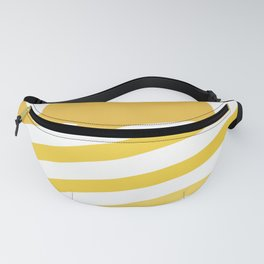 Wheat Field Fanny Pack