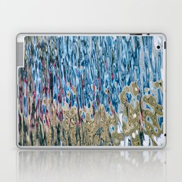Colors Reflection Laptop & iPad Skin