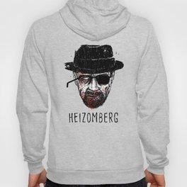 Heizomberg Hoody