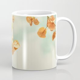 trancoso no. 1 Coffee Mug