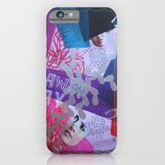A way iPhone 6s Slim Case
