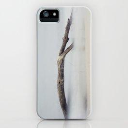 Dreamscapes iPhone Case