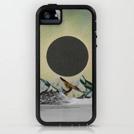Hylia iPhone Case