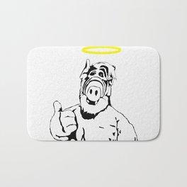 Alf Bath Mat