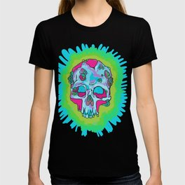 Barnacle Dead T-shirt