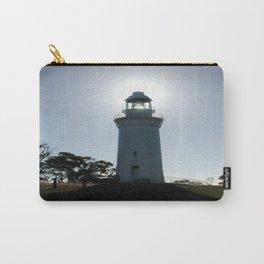 Table Cape Lighthouse - Tasmania Carry-All Pouch