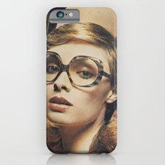 Hydra iPhone 6s Slim Case