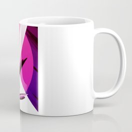 MUSICA Coffee Mug