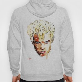Rebel Yell  Hoody