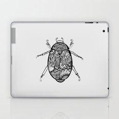 Stiffness Laptop & iPad Skin