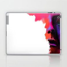 Gemini - Right Laptop & iPad Skin