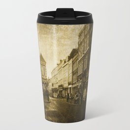Another Day in Windsor Travel Mug
