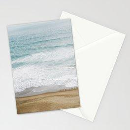 Coast 15 Stationery Cards