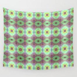 Cross It Wall Tapestry