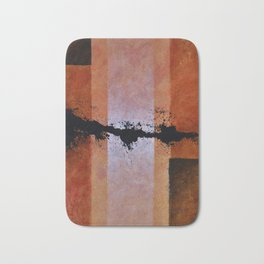 Resonance Bath Mat