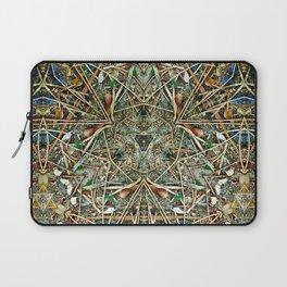 Hidden Beauty No:1 Laptop Sleeve