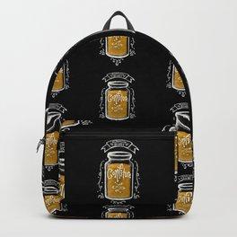 Confiture Backpack