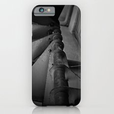 Old Factory 4 iPhone 6s Slim Case