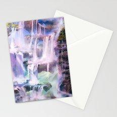 Flooded Strand Stationery Cards