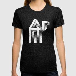 A mirage T-shirt