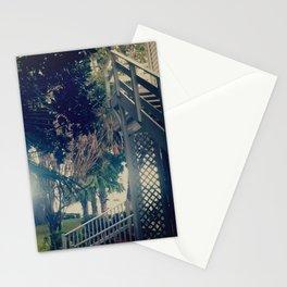 Antebellum Stationery Cards