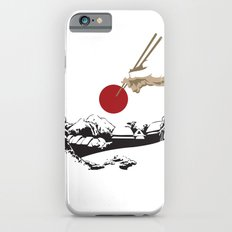 A delicious harvest moon Slim Case iPhone 6s