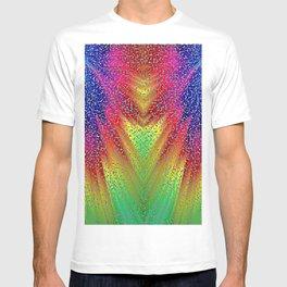 Macro Seashell T-shirt
