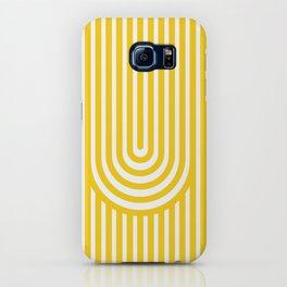 U, iPhone Case