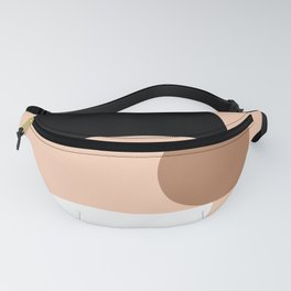 13  | 190508 Geometric Abstract Design Fanny Pack
