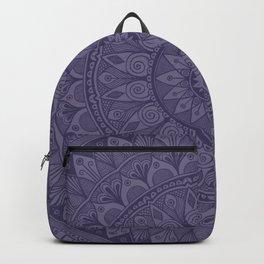 Storm Mandala 5 Backpack