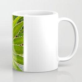 Dizzy Spikes Coffee Mug