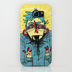 100% great Galaxy S7 Slim Case