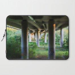 Underpass Laptop Sleeve