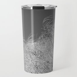 Spring Breeze, Port Hope, Ontario Travel Mug