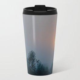 Beautiful Problem Travel Mug